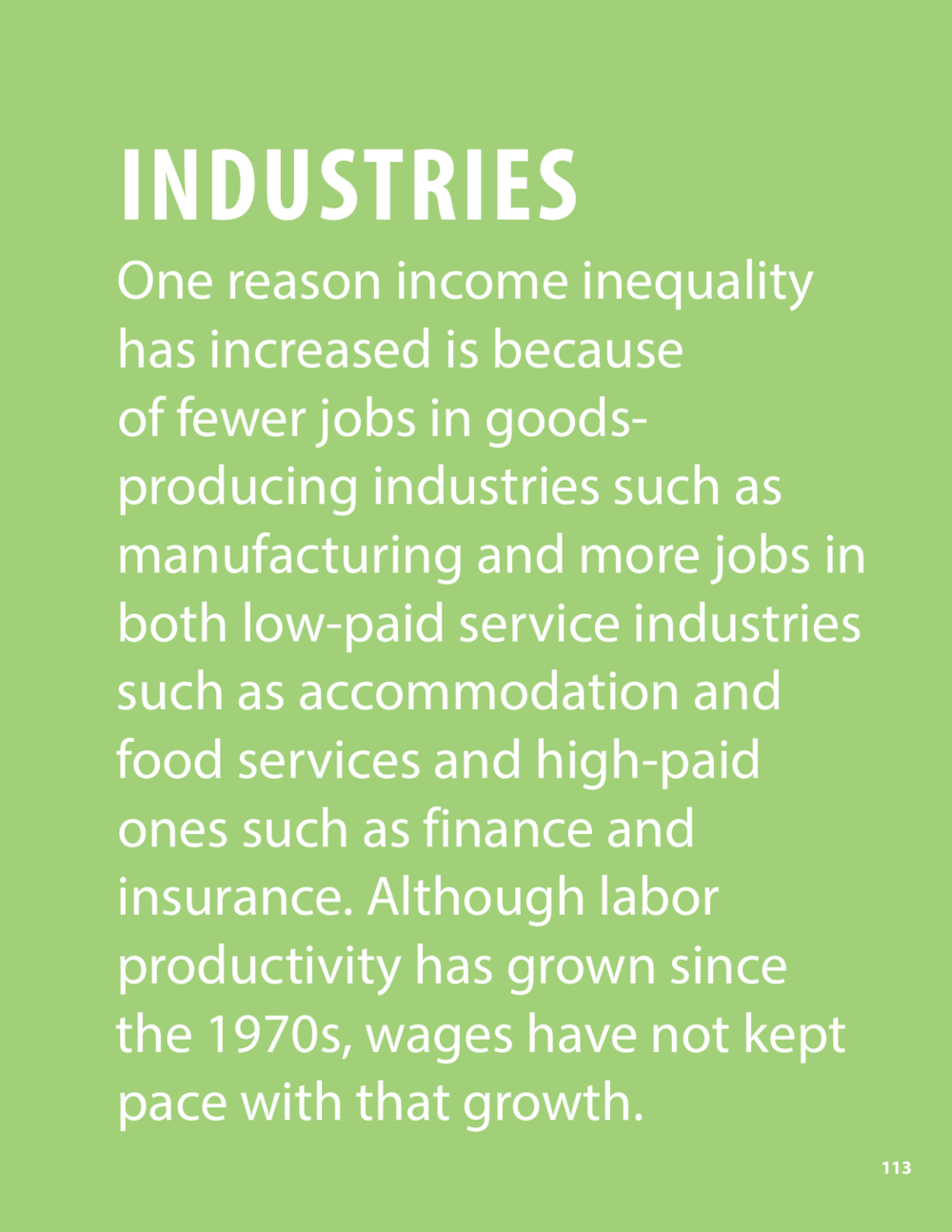 IncomeGuide_2013_Jan17_RGB_page 113_113.png