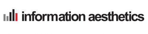 infosthetics logo.jpg