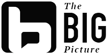 TheBigPicture_logo.png
