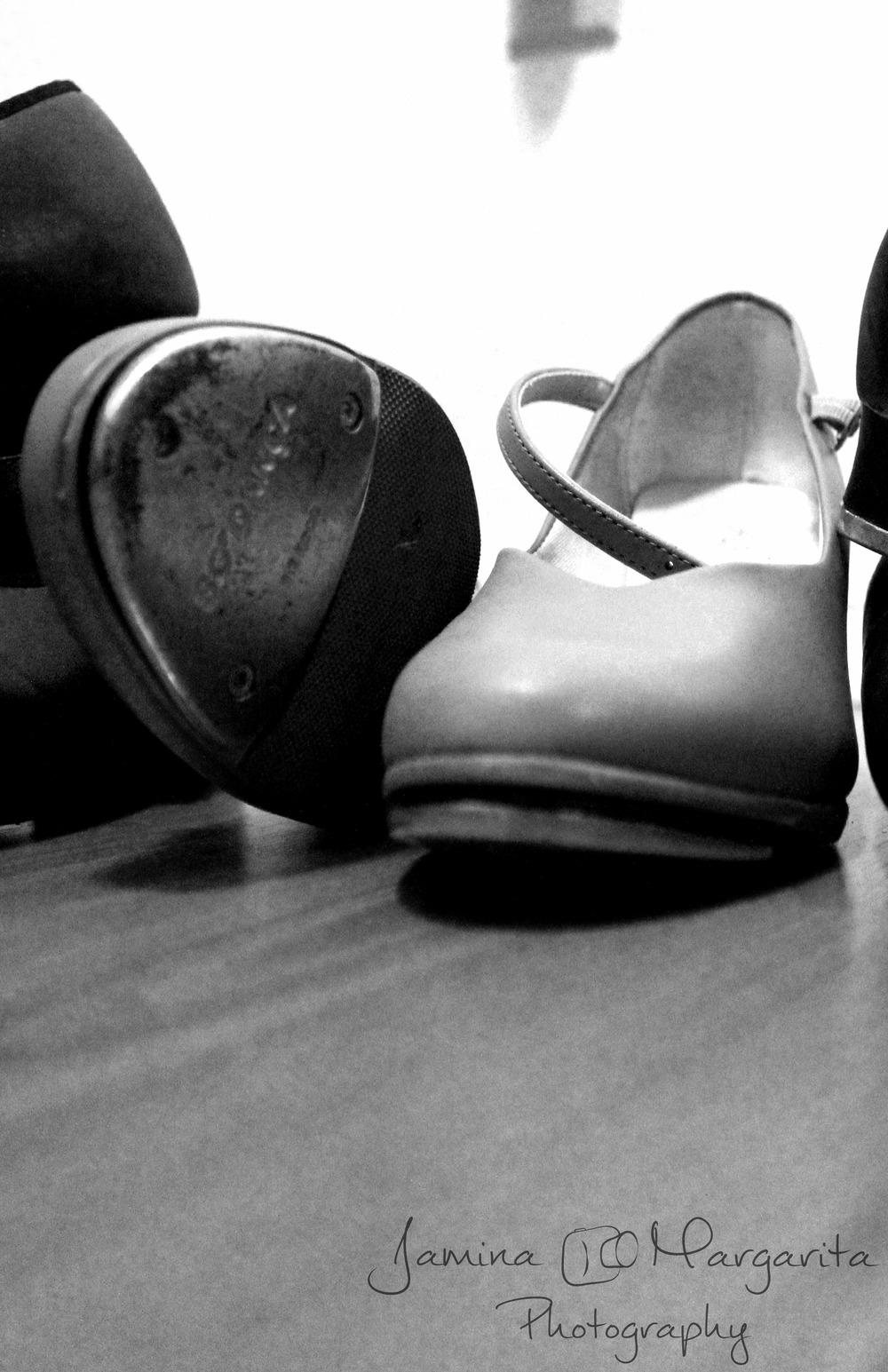 TapShoes3.jpg