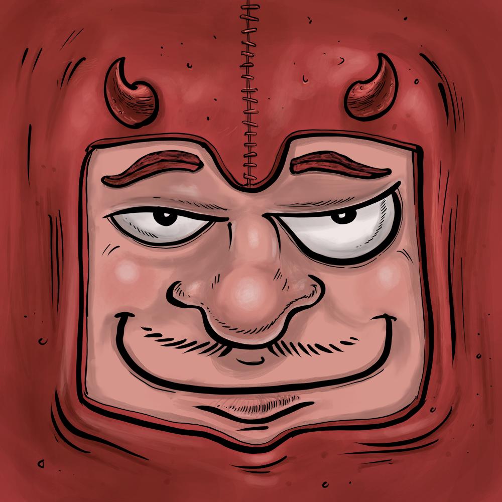 Devil _simpleface.png