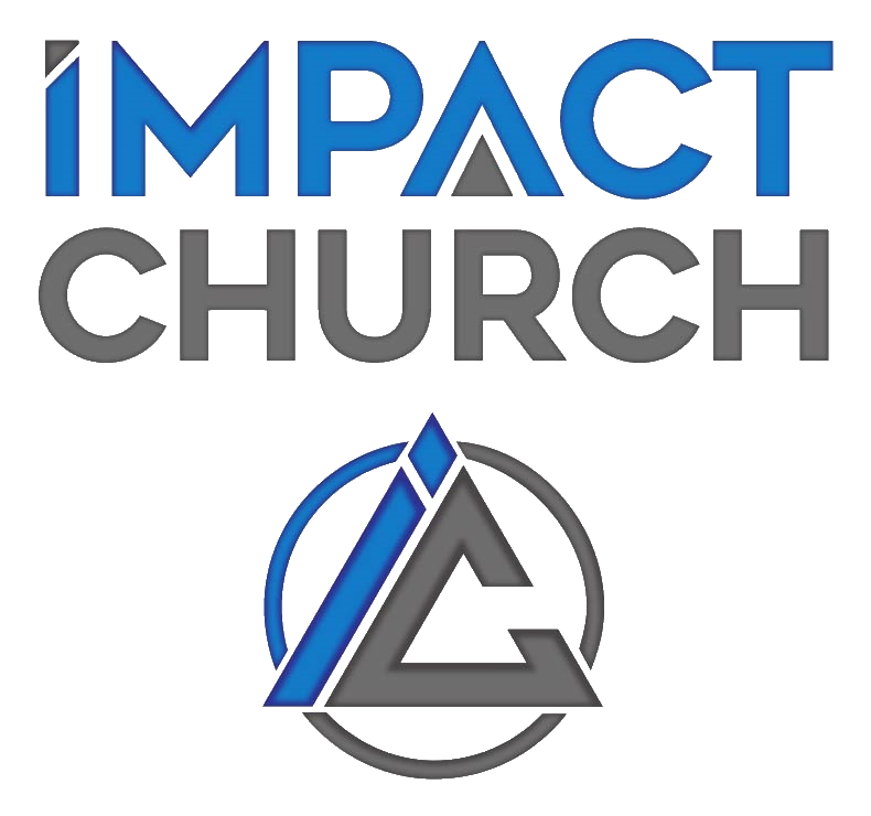 08/12/2018 Did You Receive The Holy Spirit? — Impact Church