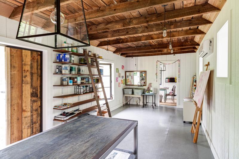 1000 images about indoor decor modern school office for Interior design workshop