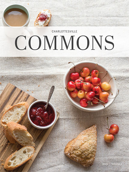 Commons_v1_cover.jpg