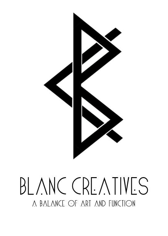 Blanc Creatives