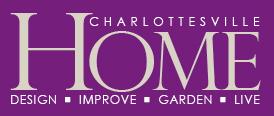 Charlottesville Home Magazine