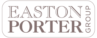 Easton Porter Group