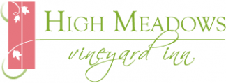 High Meadows Vineyard Inn