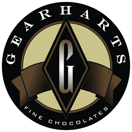 Gearheart's Chocolates