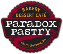 Paradox Pastry