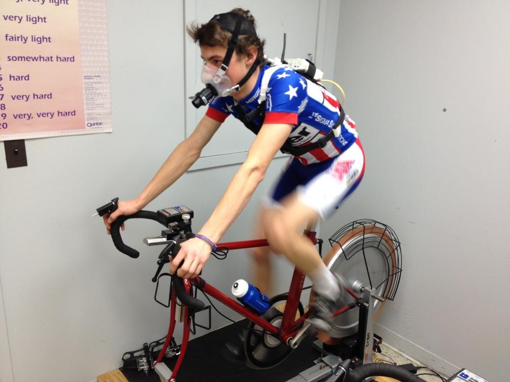 Alexey Lab Testing (2012-02-03) 3.JPG