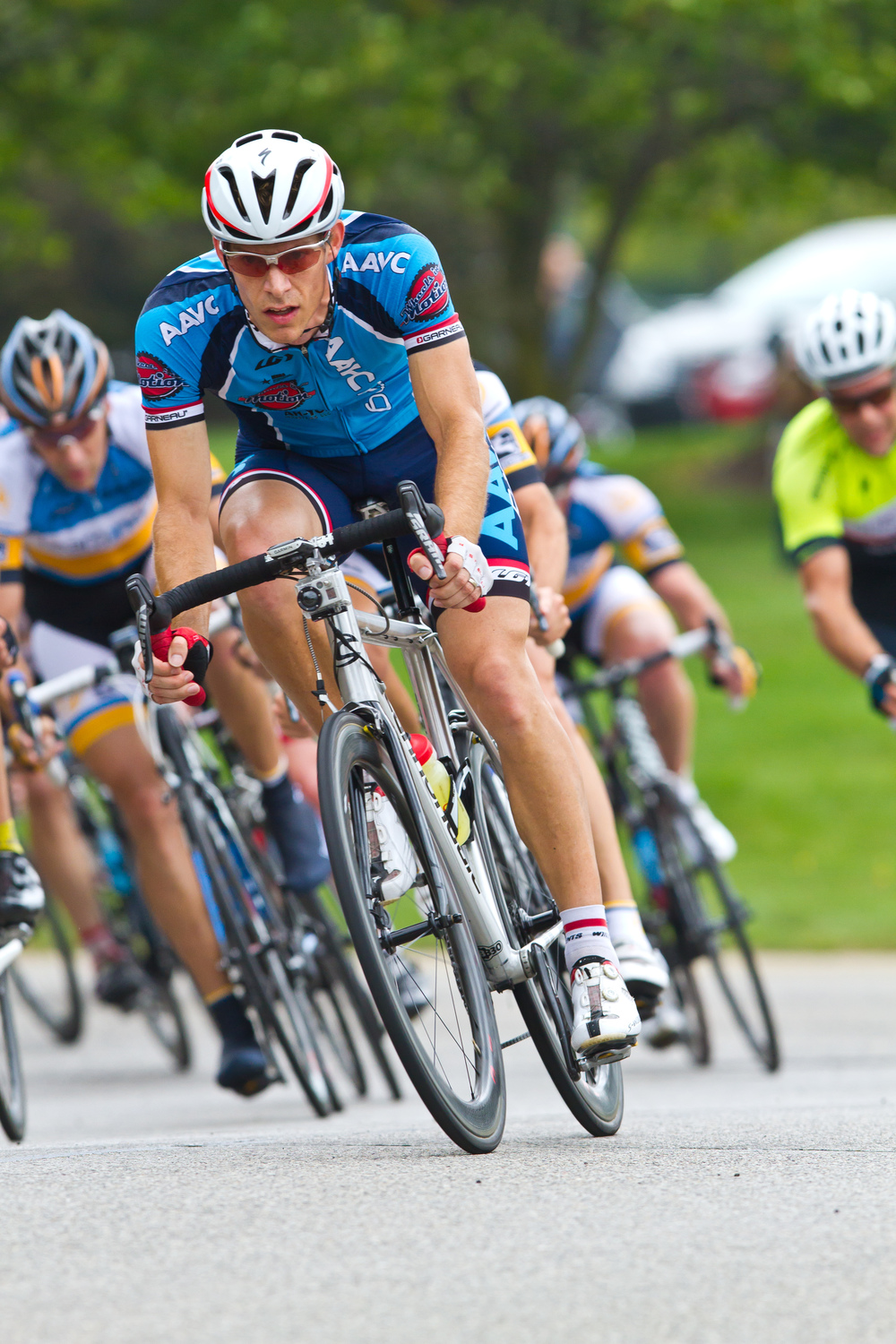 2014-09-01 12.04.57 Debaets-Devos Criterium (licensed from Bob Bruce).jpg