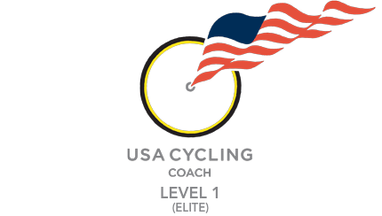 logo-USAC_coach_color.png