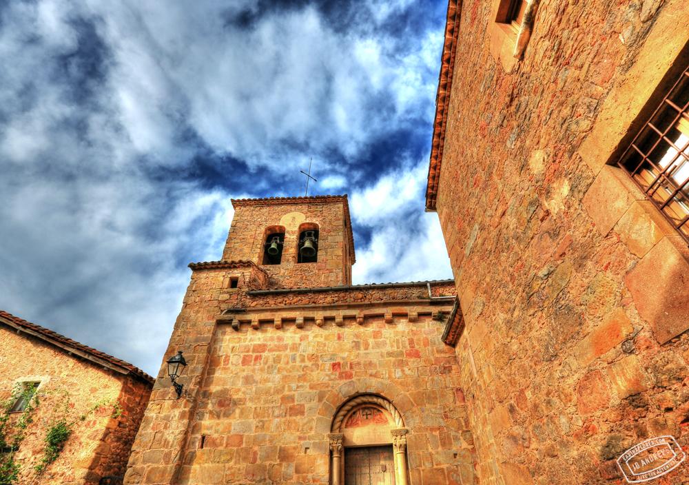 La Vall de Bianya Spain.jpg