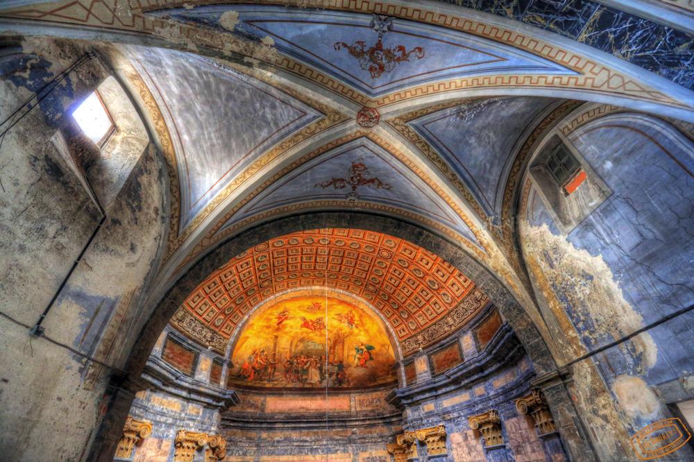 Basílica Parroquial de Sant Feliu_Girona.jpg