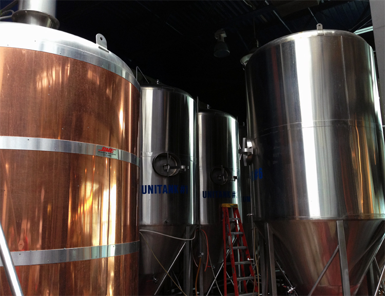 Chelsea_Brewing_Company_1.jpg