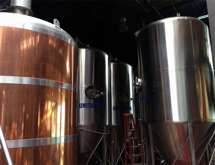 Chelsea_Brewing_Company_1.jpg