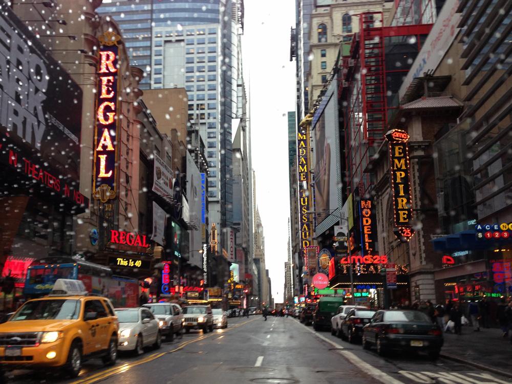Hilton_Times_Square_Location.jpg