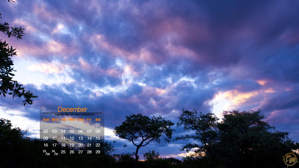 Dec_2012_calendar.jpg