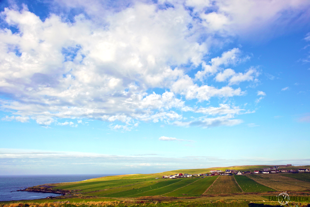 Shetland_Islands_3.jpg