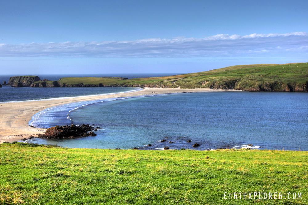 ShetlandHDRsm.jpg