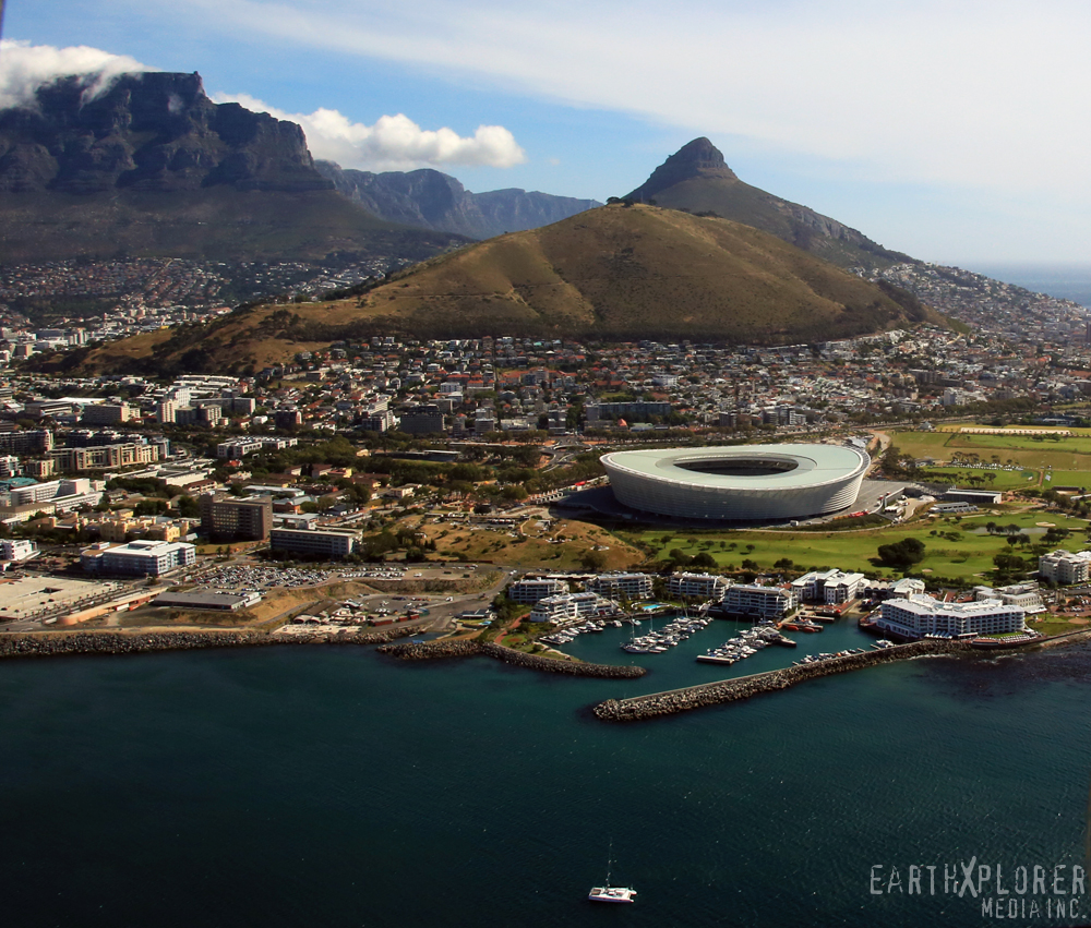 Cape Town South Africa by Helicopter.jpg