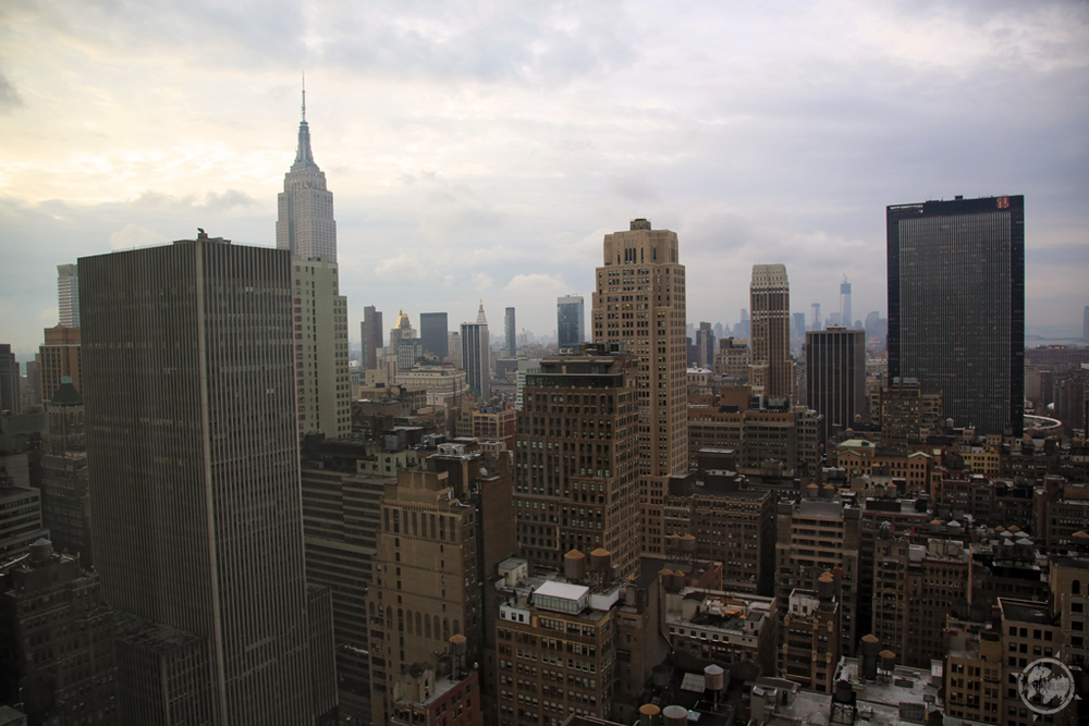 Amazing New York City View.jpg