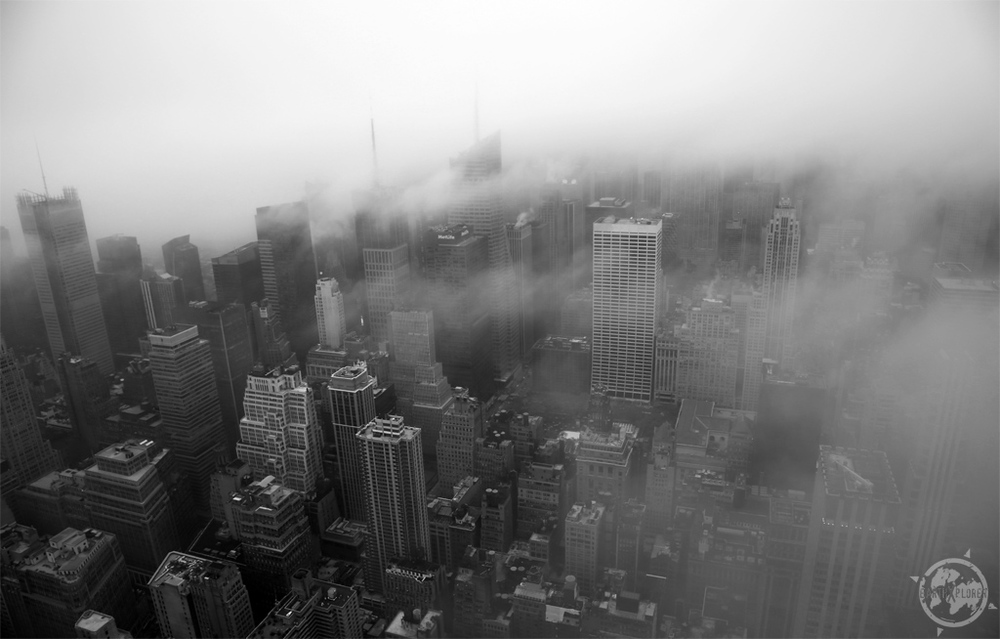 New York City in black and white.jpg