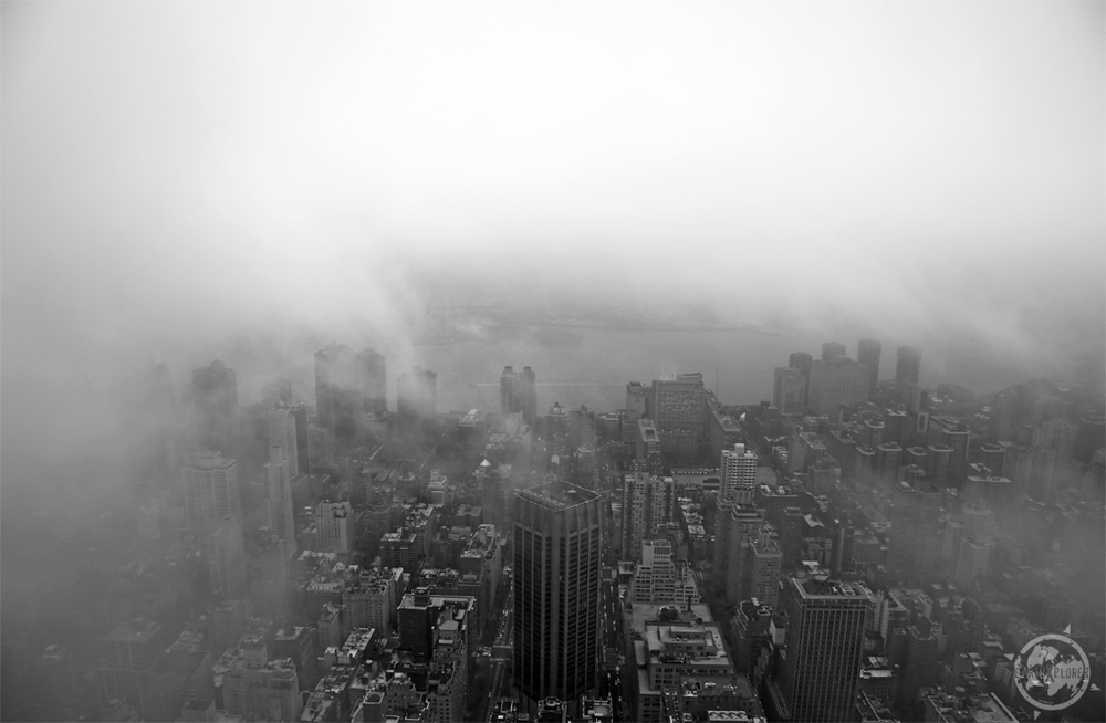 Foggy New York City view black and white.jpg