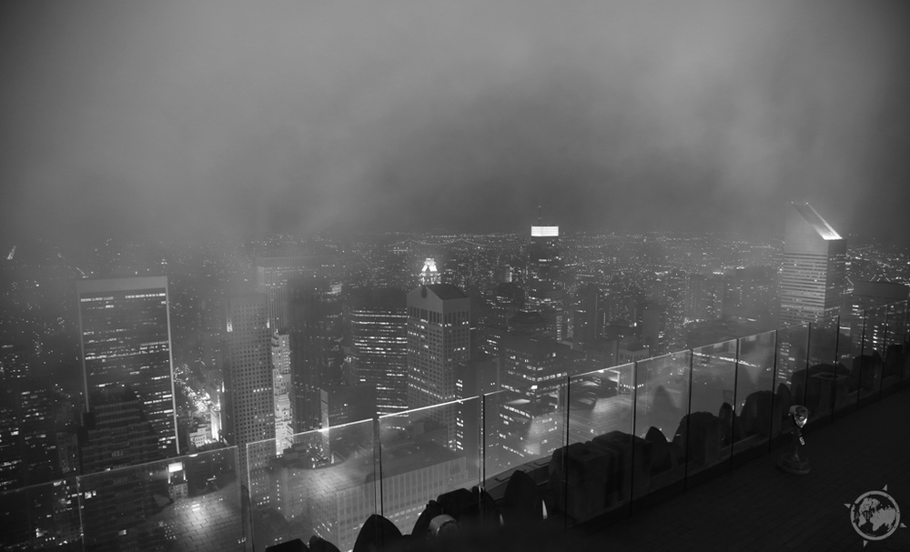 Top of the Rock in black and white.jpg