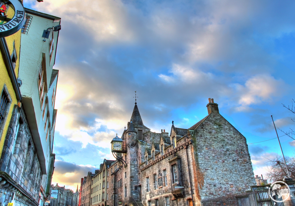 Edinburgh Scotland Sunset.jpg