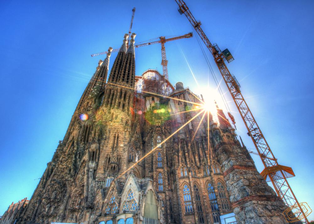 Sagrada_Familia_Barcelona_Spain.jpg