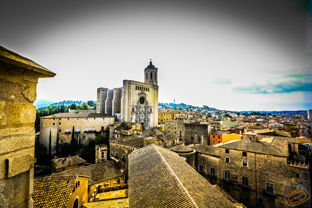 Girona_Catalonia_Spain_City.jpg