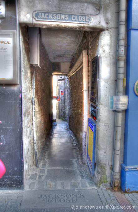Edinburgh-4.jpg