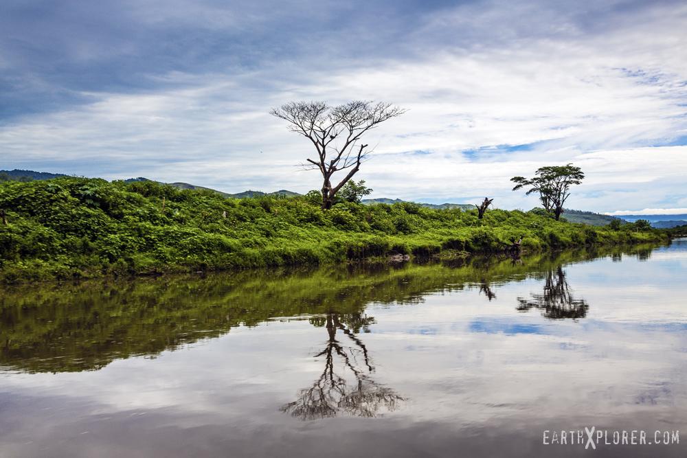 Sigatoka_River_Fiji.jpg