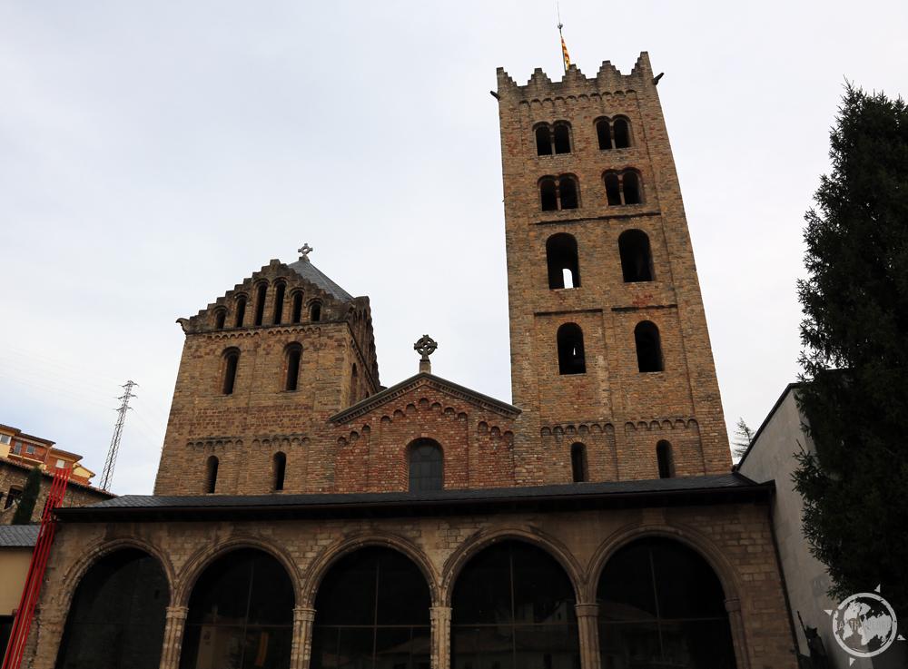 Santa Maria de Ripol_13.jpg