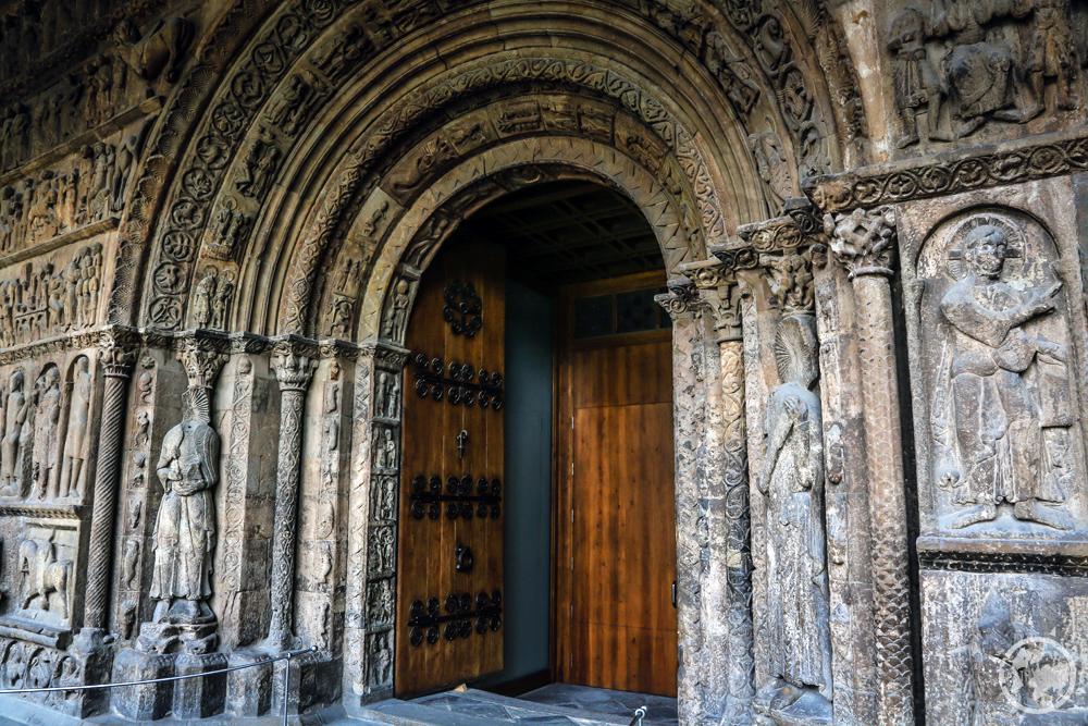 Santa Maria de Ripol_8.jpg
