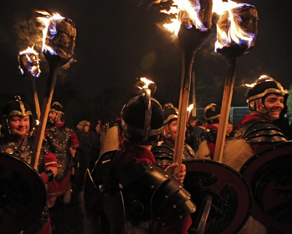 Torchlight Procession Hogmanay.jpg