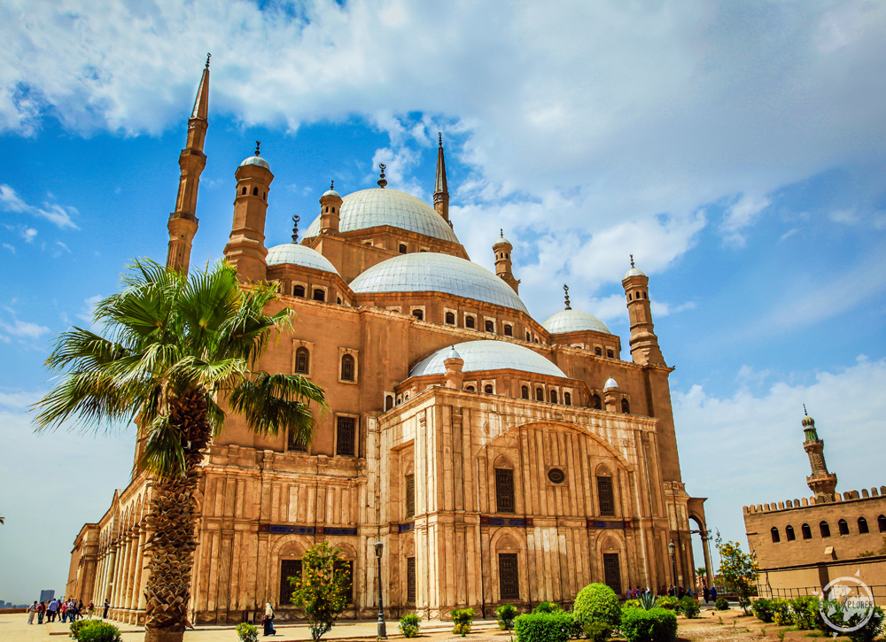 Alabaster Mosque Egypt.jpg