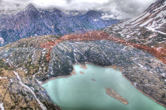 AlaskaFlyOver.jpg
