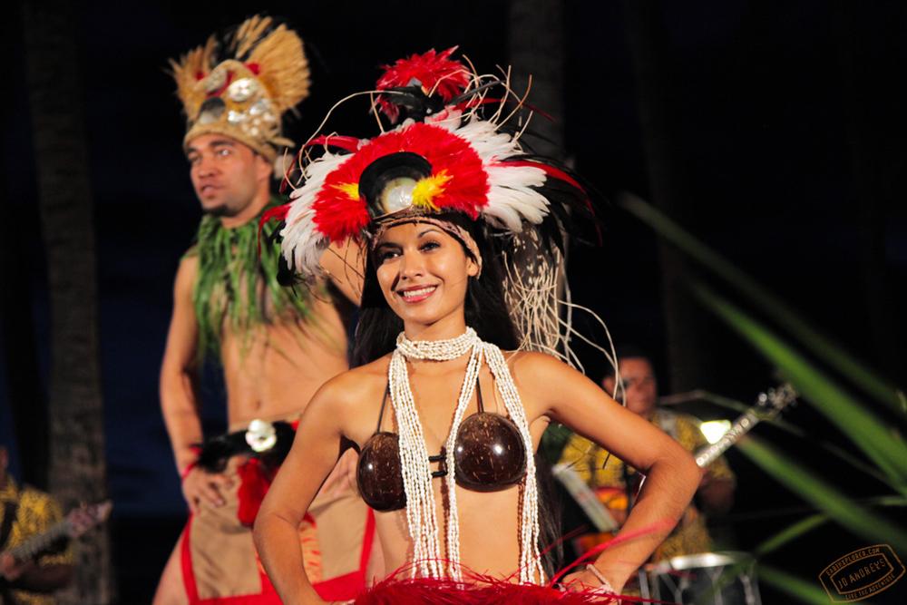 Hula at the Westin Maui Luau.jpg