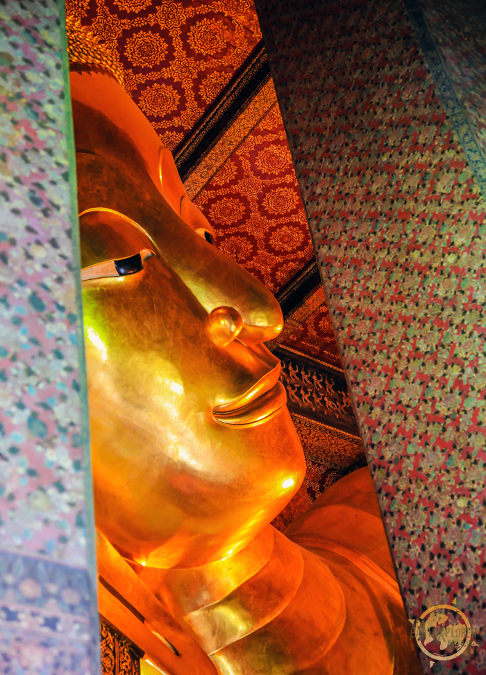 Reclining Buddha Wat Pho Bangkok.jpg