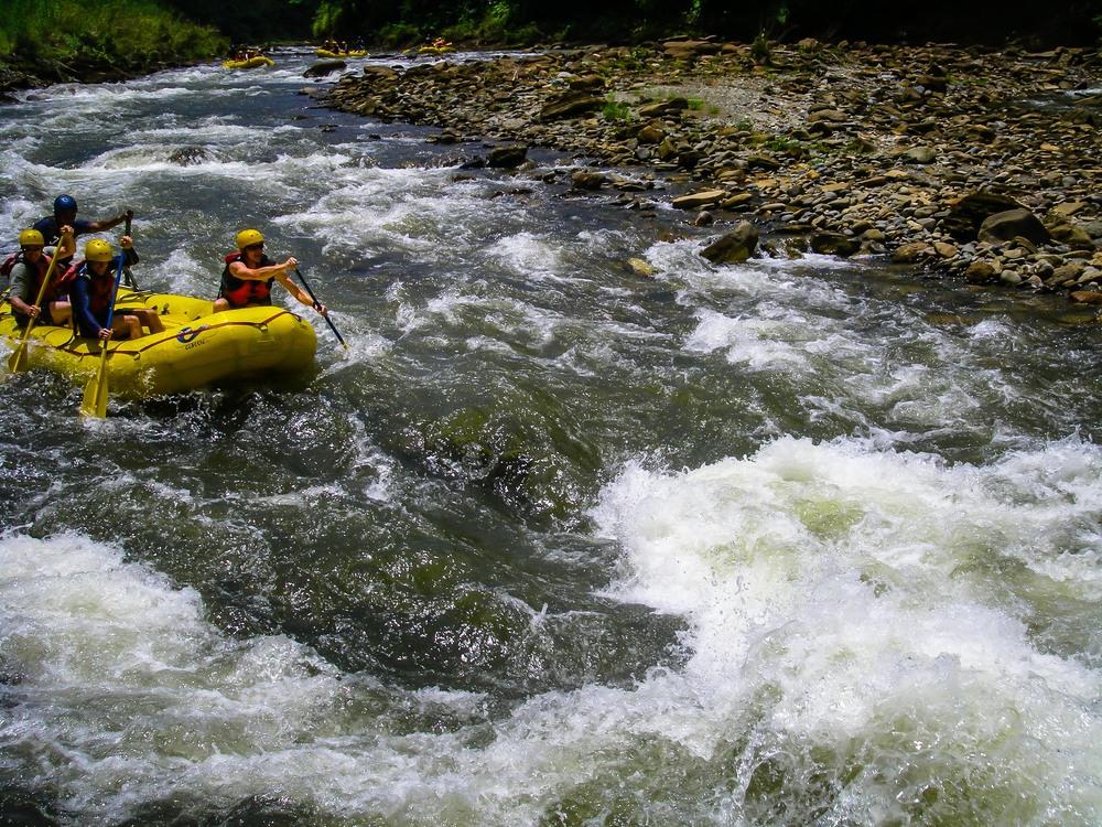 Rafting_Fiji-2-2.jpg