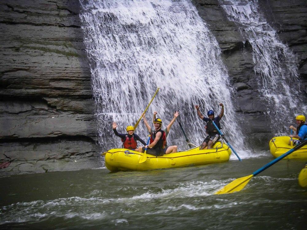 Rafting_Fiji-3.jpg