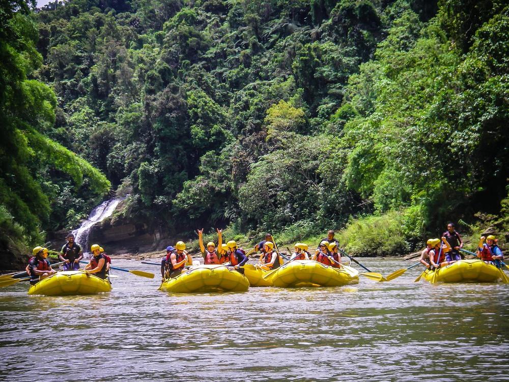 Rafting_Fiji-3-2.jpg
