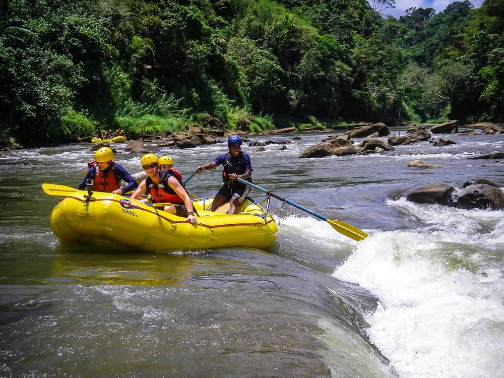 Rafting_Fiji-19.jpg