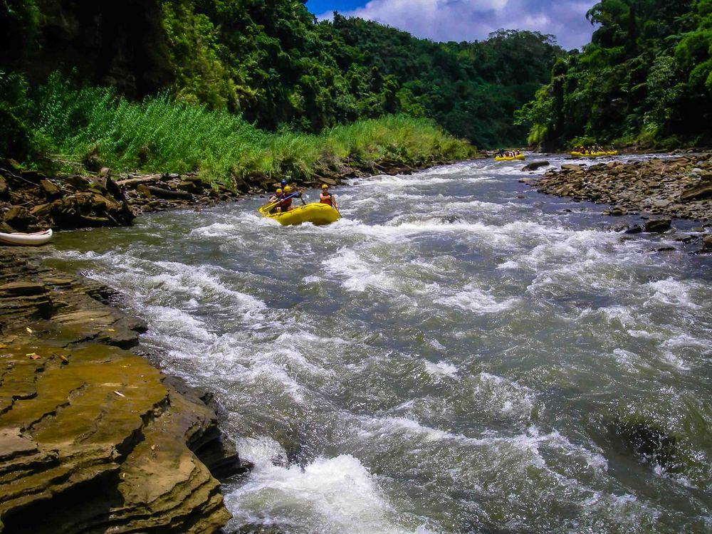Rafting_Fiji-22.jpg