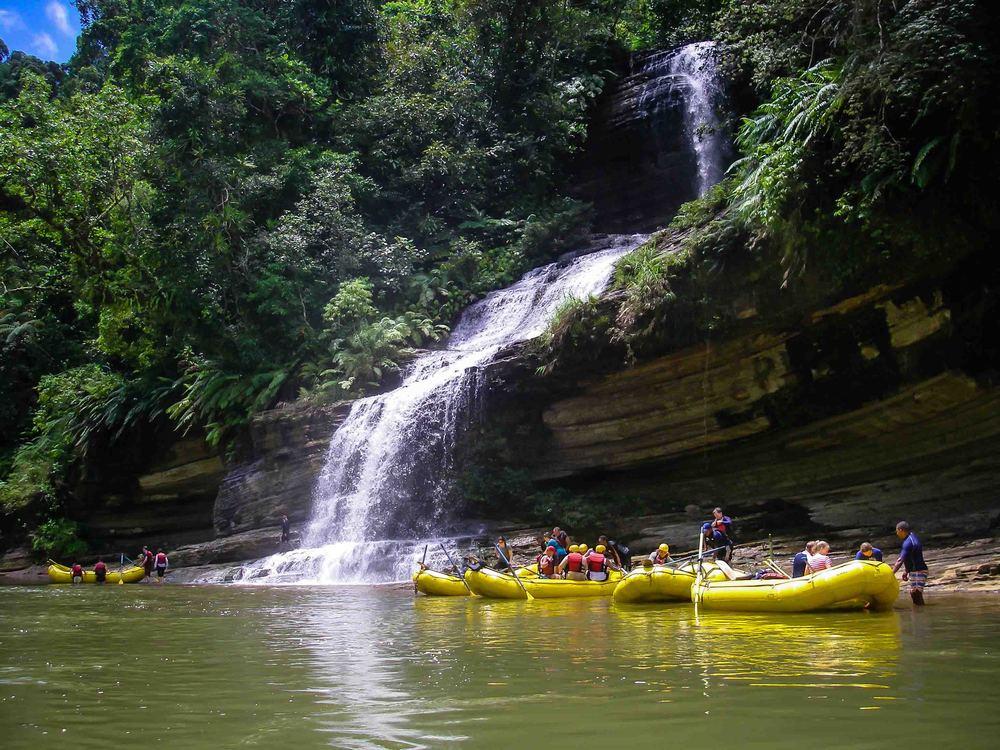 Rafting_Fiji-27.jpg