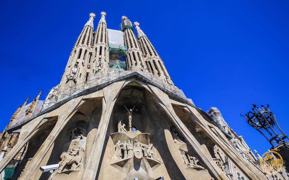 Barcelona JD Andrews 9.jpg