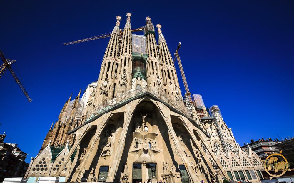 Barcelona JD Andrews 7.jpg